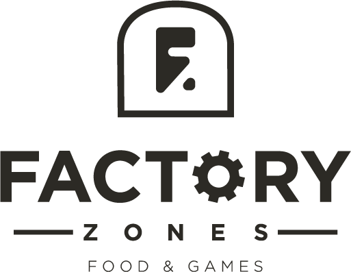 Factory Zones - Furiani